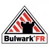 Bulwark FR